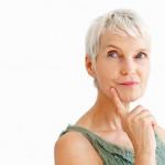 Toxine botulique comme solution anti-âge