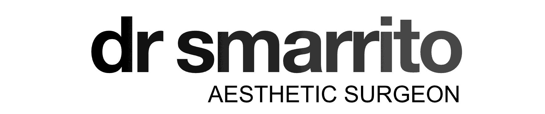 chirurgie esthetique suisse