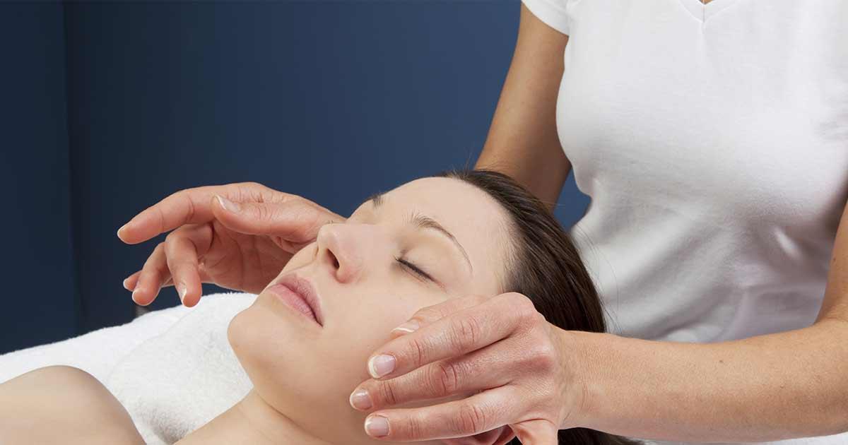 Top 5 des soins de médecine esthétique