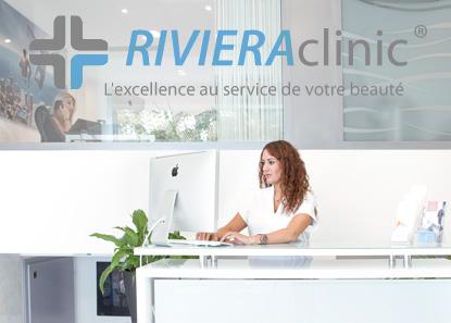 Rivieraclinic Lausanne