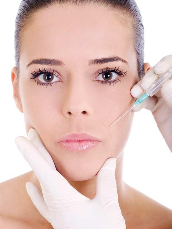 Focus sur l'acide hyaluronique en médecine esthétique